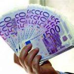 U rukama hrvatskih milionera 7,35 milijardi evra