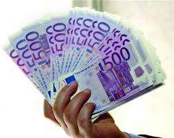 Grčka Vlada očekuje 2,5 milijardi evra od javnih službi