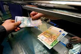 evro-dinar