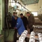 Čekaju odluku Vlade Srpske o kupovini Famosa