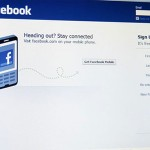 """Pad vrijednosti """"Fejsbuka"""" zbog prodaje akcija"""