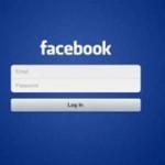 "Palestinski informatičar ukazao na propust na ""Fejsbuku"""
