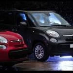 FAS privremeno obustavio proizvodnju automobila