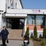 Obrasci za penzionere Federalnog penzijskog zavoda u Srpskoj