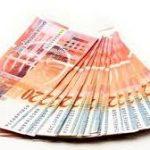 """""""Zeleno svjetlo"""" za konverziju kredita u švajcarcima u KM"""