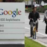 Šta bi bilo da nema Googlea na pet minuta?