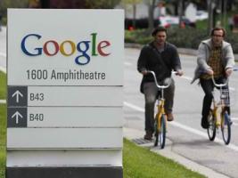 Google lansira muzički servis do kraja godine?