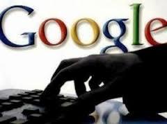 Preko Google-a će se uskoro i kupovati