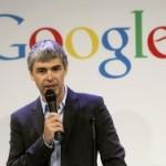 Google ne špijunira korisnike