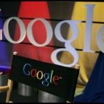Britanija traži istragu protiv Gugla