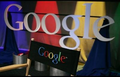 """""""Gugl"""" će proizvoditi svoje """"pametne"""" automobile"""