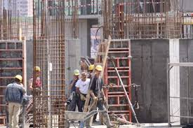 U Crnoj Gori u prvom kvartalu izdato 249 građevinskih dozvola