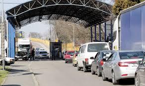 Sastanak povodom izgradnje graničnog prelaza Bratunac-Ljubovija
