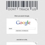 Evo kako anonimno pretraživati Internet
