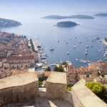 Hrvatska pokušava privući ruske turiste