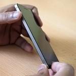 Da li je Huawei Ascend P6 najtanji telefon na svijetu?
