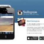 Instagram uvodi video snimke?