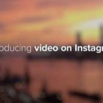 Instagram uveo video snimke