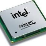 Sud potvrdio milijardu evra kazne Intelu