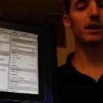 iPhone i iPad će slušati pokrete vaše glave