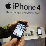 iPhone od 99 dolara?