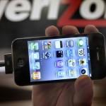 Na jesen stiže jeftini iPhone
