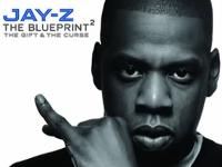 Sve što dotakne Jay Z pretvori u zlato