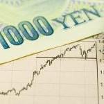 Jača potražnja za jenom i frankom