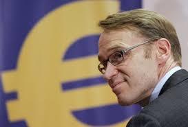 Vajdman: Evrozonu nije tako lako napustiti