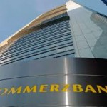 Utrostručen profit Komercbanke