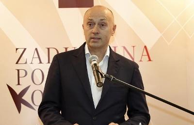 MK grupa investira u Ukrajinu 15 miliona dolara