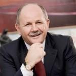 Berislav Kutle odlazi sa mjesta direktora UniCredit Bank