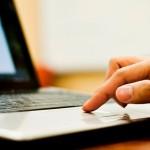 Prvi online regionalni sajam zapošljavanja za IT industriju