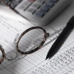 Smanjena bilansna suma u FBiH