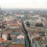 Rast nezaposlenosti u Sloveniji