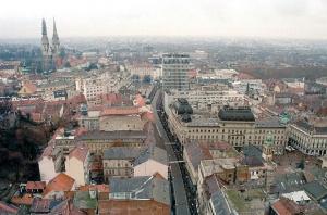 Rekordan pad nezaposlenih u Sloveniji