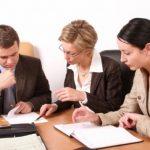 Savjeti za uspješnu organizaciju i planiranje korporativnih i poslovnih događaja