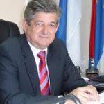 Mićić: Podsticaji da štite poljoprivrednike Srpske