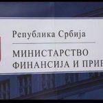 Obustava dogovorenih mjera sa advokatima u Srbiji