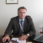 Milić: Fond potražuje više od 388 miliona KM