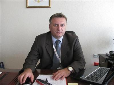 Milić: Vlada Srpske pokazala maksimalno razumijevanje za penzionere