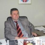 Šiljegović: Kreće privredni bum