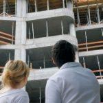 Nema dovoljno sredstava za stambene kredite