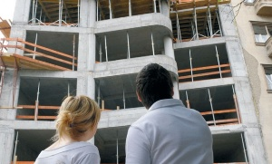 Cijena kvadrata novogradnje u Srbiji skočila za 13 odsto