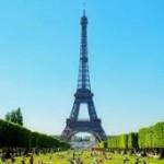 Francuska: Počeli odbranu spornih reformi radnog zakonodavstva
