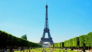 8,5 miliona siromašnih Francuza