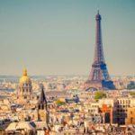 Francuzi manje otvaraju firme