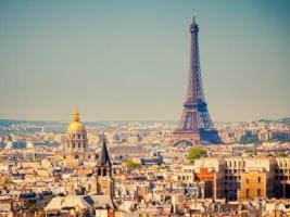 U Parizu glavna tema kako zaposliti mlade