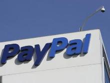 PayPal širi Program zaštite kupaca