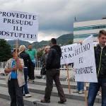 Poljoprivrednici iz FBiH nezadovoljni zbog ignorantskog odnosa vlasti